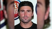 Brody Jenner Will Cheer for Caitlyn Jenner at Espy Awards