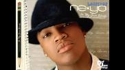 Ne - Yo - Turn it into Love Cd Rip
