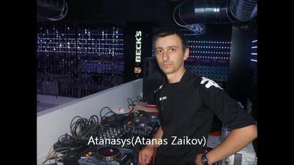 Atanasys-children Memories