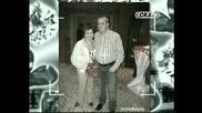 Сигнално Жълто - Вулева За Миглена Ангелова И Нейния Съпруг! 05.04.2008
