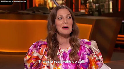 Drew Barrymore & Sharon Stone share disastrous Raya experiences
