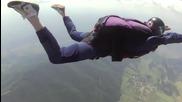 Курс по парашутизъм
