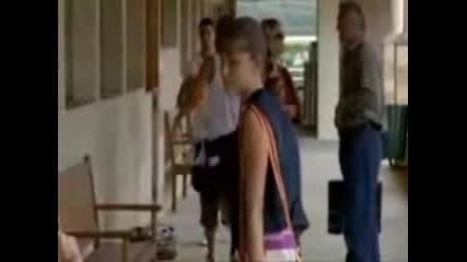 Cleo I Lewis - Kiss The Girl