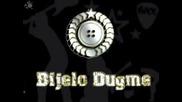 Bijelo Dugme - Najveci Hitovi. 33 pesme