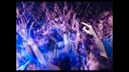 Bachman Turner Overdrive - Stayed Awake All Night