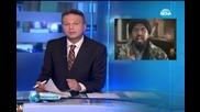 Смъртта на втория човек в Алкайда е потвърдена