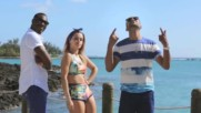 Dj Assad ft. Luyanna and Jessy Matador - Venga ( Official Video )