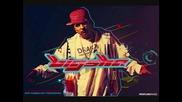 Big Sha ft. Куц и Клец – Reality Show