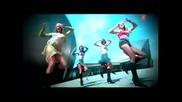 Кючек + Диско + Рап + Индийска Музика = Hindi Remix / Супер Яко /