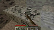 Minecraftsurvival-ep3
