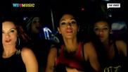 T H E P C D & Busta Rhymes - Don't Cha ( S D T V )