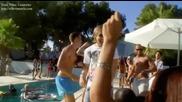 [new 2009] = David Guetta ft. Akon - Sexy Bitch [ Високо Качество ]