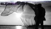 Deep Vocal - Deeppirate & Vilia - Calling