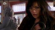 Истуик - Eпизод 11 // Eastwick (tv series) 2009 // B G Audio