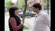 Aйтос Aйдол - Иван се среща с леля си Светла [hq]