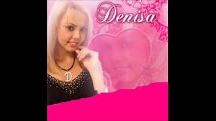 Denisa - Bate 6efe po romanski