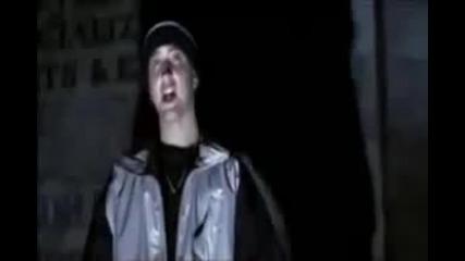 Dr.dre & Eminem - Forgot About Dre Hq