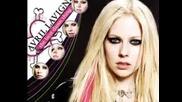 Avril !!