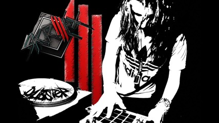 Incontext - Just Believe (skrillex Remix)