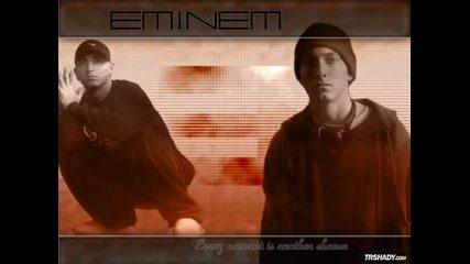 Eminem - Lose Yourself (chipmunk Version)