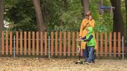 Съвременни тенденции при възпитанието на децата в ранна възраст - интервю