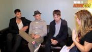 Best of Foster The People