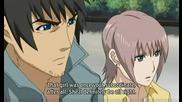 Busou Renkin Eпизод 25
