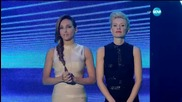 X Factor Live (03.11.2015) - част 2