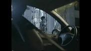 Peugeot - Реклама С Таратайка