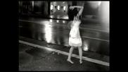 Christina Aguilera - The Voice Within + Превод