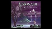 Visionaire - Mystical Dominion - Full Album