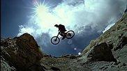Планинско колоездене (mtb freeride)