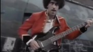 Gary Moore Ft. Philip Lynott - Out In The Fields