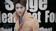 Н О В О ! [ Bg Subs ] Shinee- Breaking News { Високо Качество }
