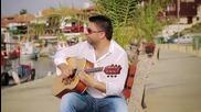 Тони Стораро - Ако една звезда си | Официално видео, 2012