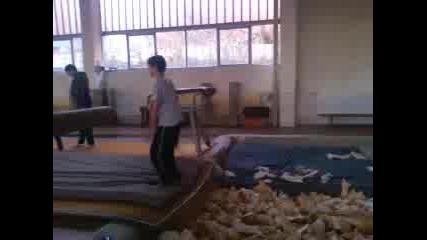 Видео0011
