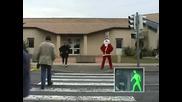 Santa Claus (remi Gaillard)