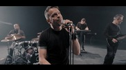 Threshold - Small Dark Lines (Оfficial video)