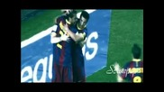 Lionel Messi - 2011