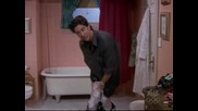 Friends, Season 10, Episode 17-18 Bg Subs [1/2]