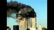 11 Септември 2001год