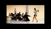 Rihanna Beyonce & Ciara - Tambourine