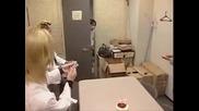 Charlotte - Dvd Natsuyasumi no Omoide ga Oppai [ Part 3 ]