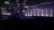 Sensation - Sebastian Ingrosso Sidekick Deep Fear Phobia club mix