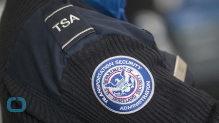 TSA Tightens Security for Airport Workers After Gun Smuggling Exposed