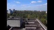 360 - Градусов Оглед На Центъра На Припят