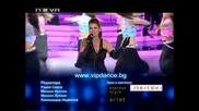 Vip Dance - 15.11.2009 (цялото предаване) [част 5]
