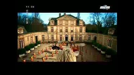 Florent Pagny - Ma Libert De Penser