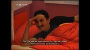Vip Brother 3 - Яко Смях - Хазарта,  Милко И Део Разиграват * Забранена Любов*19.03.09