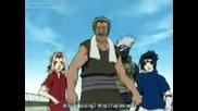 Naruto - Season 1 - Epizod 12